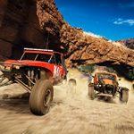 Forza Horizon 3 - Recensione, Prezzi e Migliori Offerte. Dettaglio 5