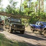 Forza Horizon 3 - Recensione, Prezzi e Migliori Offerte. Dettaglio 6