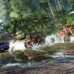 Forza Horizon 3 - Recensione, Prezzi e Migliori Offerte. Dettaglio 7