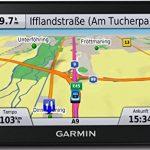 Garmin Drive Assist 50 LMT-D - Recensione, Prezzi e Migliori Offerte. Dettaglio 2