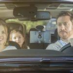 Garmin Drive Assist 50 LMT-D - Recensione, Prezzi e Migliori Offerte. Dettaglio 13