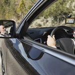 Garmin Drive Assist 50 LMT-D - Recensione, Prezzi e Migliori Offerte. Dettaglio 15