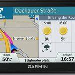 Garmin Drive Assist 50 LMT-D - Recensione, Prezzi e Migliori Offerte. Dettaglio 16