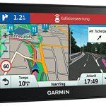 Garmin Drive Assist 50 LMT-D - Recensione, Prezzi e Migliori Offerte. Dettaglio 1