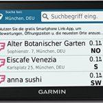 Garmin Drive Assist 50 LMT-D - Recensione, Prezzi e Migliori Offerte. Dettaglio 17