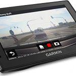 Garmin Drive Assist 50 LMT-D - Recensione, Prezzi e Migliori Offerte. Dettaglio 4