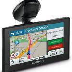 Garmin Drive Assist 50 LMT-D - Recensione, Prezzi e Migliori Offerte. Dettaglio 8