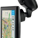 Garmin Drive Assist 50 LMT-D - Recensione, Prezzi e Migliori Offerte. Dettaglio 9