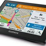 Garmin Drive Assist 50 LMT-D - Recensione, Prezzi e Migliori Offerte. Dettaglio 10