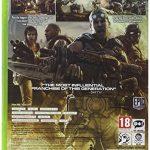 Gears of War 3 - Recensione, Prezzi e Migliori Offerte. Dettaglio 2