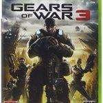 Gears of War 3 - Recensione, Prezzi e Migliori Offerte. Dettaglio 1