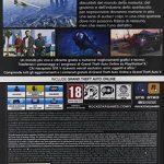 Grand Theft Auto V - Recensione, Prezzi e Migliori Offerte. Dettaglio 2