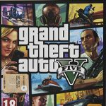 Grand Theft Auto V - Recensione, Prezzi e Migliori Offerte. Dettaglio 1