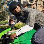 Grand Theft Auto V - Recensione, Prezzi e Migliori Offerte. Dettaglio 3