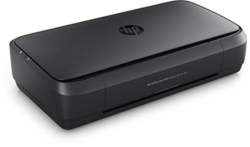 HP OfficeJet 250 - Recensione, Prezzi e Migliori Offerte. Dettaglio 6