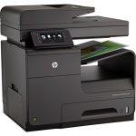 HP Officejet Pro X576DW - Recensione, Prezzi e Migliori Offerte. Dettaglio 1