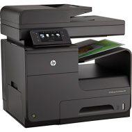 HP Officejet Pro X576DW - Migliore Stampante Multifunzione per Ufficio