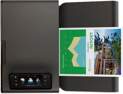 HP Officejet Pro X576DW - Recensione, Prezzi e Migliori Offerte. Dettaglio 6