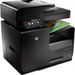 HP Officejet Pro X576DW - Recensione, Prezzi e Migliori Offerte. Dettaglio 7
