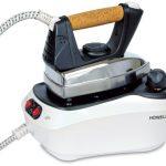 Howell HO.FCP203W - Recensione, Prezzi e Migliori Offerte. Dettaglio 1