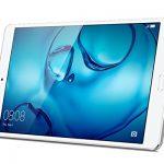 Huawei Mediapad M3 - Recensione, Prezzi e Migliori Offerte. Dettaglio 3