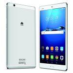 Huawei Mediapad M3 - Recensione, Prezzi e Migliori Offerte. Dettaglio 6
