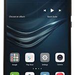 Huawei P9 Lite - Recensione, Prezzi e Migliori Offerte. Dettaglio 1