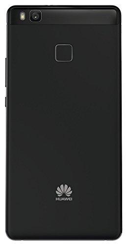 Huawei P9 Lite - Recensione, Prezzi e Migliori Offerte. Dettaglio 3