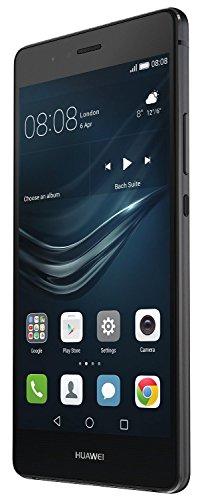 Huawei P9 Lite - Recensione, Prezzi e Migliori Offerte. Dettaglio 4