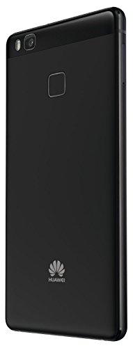 Huawei P9 Lite - Recensione, Prezzi e Migliori Offerte. Dettaglio 5
