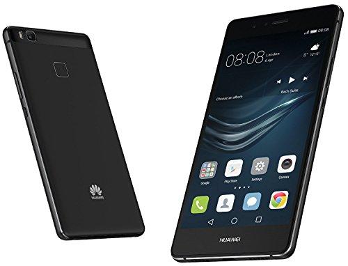 Huawei P9 Lite - Recensione, Prezzi e Migliori Offerte. Dettaglio 7