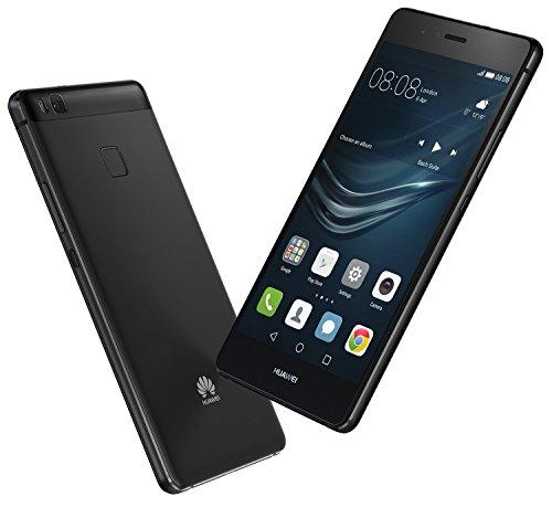 Huawei P9 Lite - Recensione, Prezzi e Migliori Offerte. Dettaglio 8