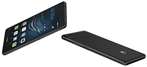 Huawei P9 Lite - Recensione, Prezzi e Migliori Offerte. Dettaglio 9