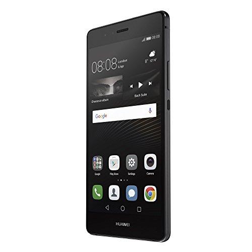 Huawei P9 Lite - Recensione, Prezzi e Migliori Offerte. Dettaglio 10