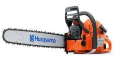 Husqvarna 372 XP - Migliore Motosega da Abbattimento