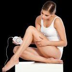 Imetec Bellissima Zero Pro Dual - Recensione, Prezzi e Migliori Offerte. Dettaglio 5