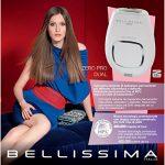 Imetec Bellissima Zero Pro Dual - Recensione, Prezzi e Migliori Offerte. Dettaglio 10