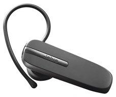 Jabra Auricolare BT2046 - Miglior Auricolare Bluetooth Economico