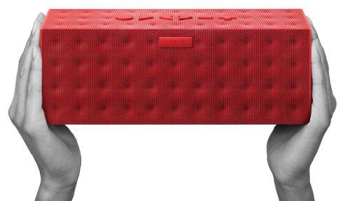Jawbone Big Jambox - Recensione, Prezzi e Migliori Offerte. Dettaglio 3