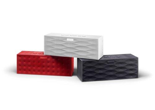Jawbone Big Jambox - Recensione, Prezzi e Migliori Offerte. Dettaglio 5