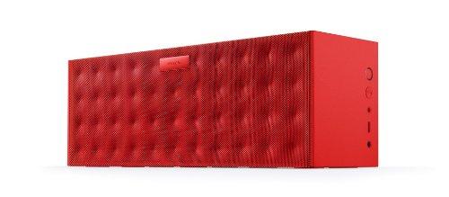 Jawbone Big Jambox - Recensione, Prezzi e Migliori Offerte. Dettaglio 1