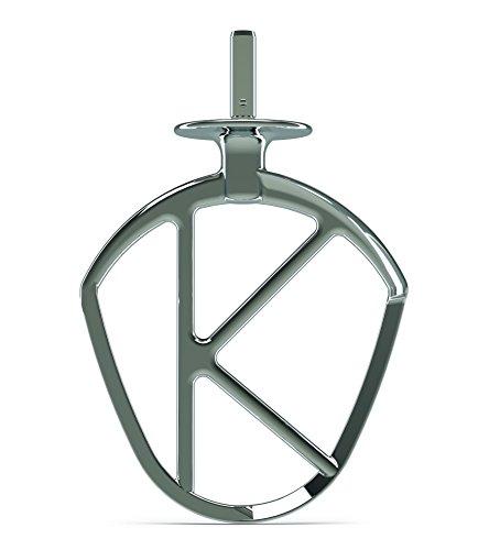 Kenwood KVL8300S Chef Titanium - Recensione, Prezzi e Migliori Offerte. Dettaglio 6