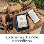 Kindle Classico - Recensione, Prezzi e Migliori Offerte. Dettaglio 3