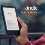 Kindle Classico - Recensione, Prezzi e Migliori Offerte. Dettaglio 6