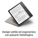 Kindle Oasis - Recensione, Prezzi e Migliori Offerte. Dettaglio 4