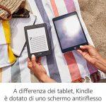 Kindle Paperwhite - Recensione, Prezzi e Migliori Offerte. Dettaglio 6