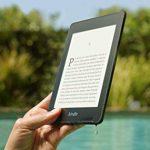 Kindle Paperwhite - Recensione, Prezzi e Migliori Offerte. Dettaglio 8