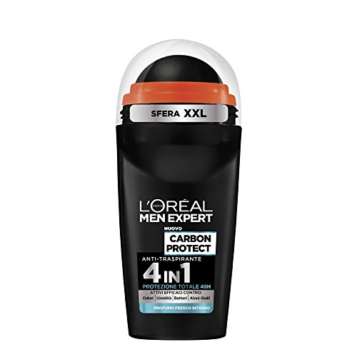 L'Oréal Paris Men Expert Carbon Protect