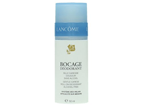 Lancome Bocage Gentle Caress