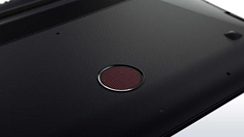Lenovo IdeaPad Y700-17ISK - Recensione, Prezzi e Migliori Offerte. Dettaglio 5